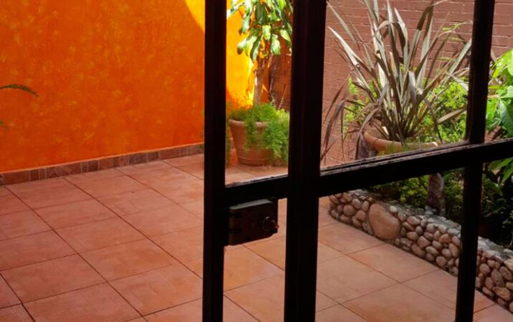 Foto de casa en venta en  , benito juárez, puebla, puebla, 1789038 No. 27