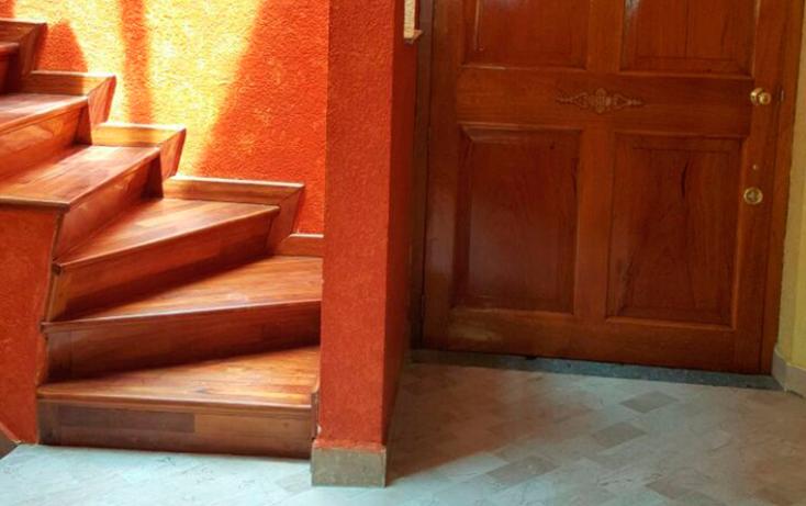 Foto de casa en venta en  , benito juárez, puebla, puebla, 1789038 No. 29