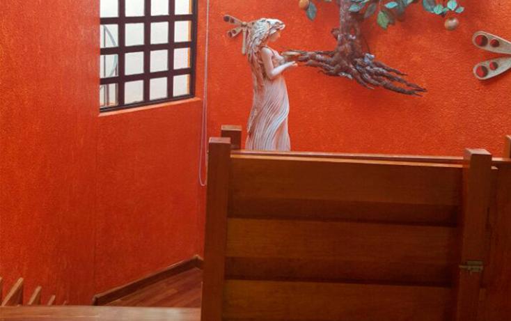 Foto de casa en venta en  , benito juárez, puebla, puebla, 1789038 No. 31