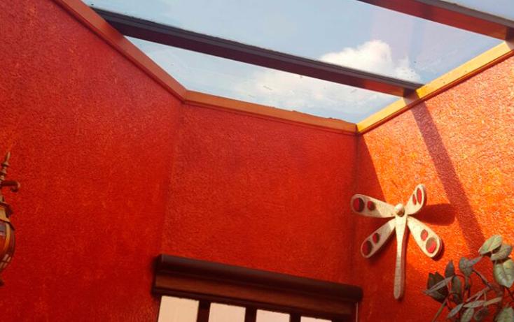 Foto de casa en venta en  , benito juárez, puebla, puebla, 1789038 No. 32