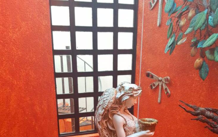 Foto de casa en venta en  , benito juárez, puebla, puebla, 1789038 No. 33