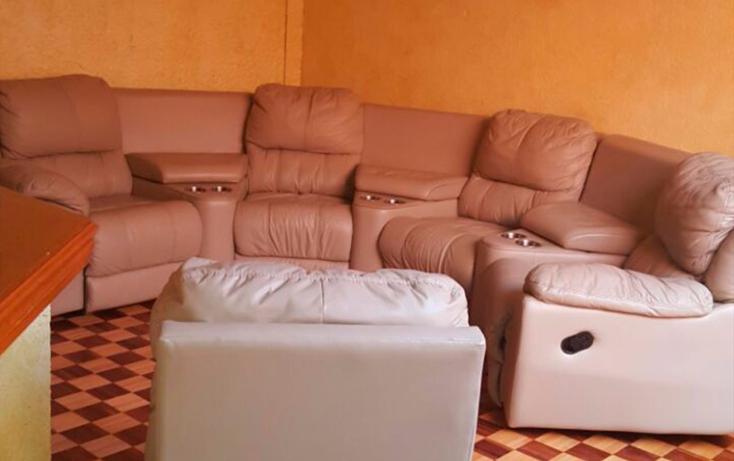 Foto de casa en venta en  , benito juárez, puebla, puebla, 1789038 No. 36