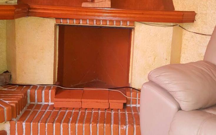 Foto de casa en venta en  , benito juárez, puebla, puebla, 1789038 No. 37