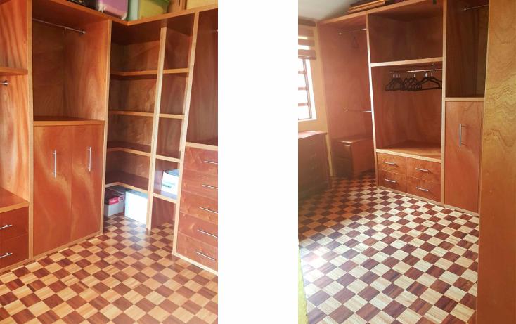 Foto de casa en venta en  , benito juárez, puebla, puebla, 1789038 No. 39
