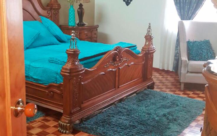 Foto de casa en venta en  , benito juárez, puebla, puebla, 1789038 No. 40