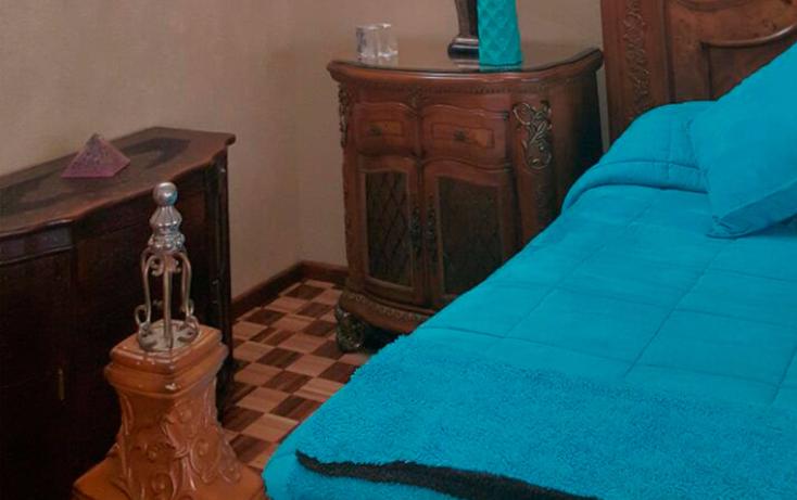 Foto de casa en venta en  , benito juárez, puebla, puebla, 1789038 No. 41