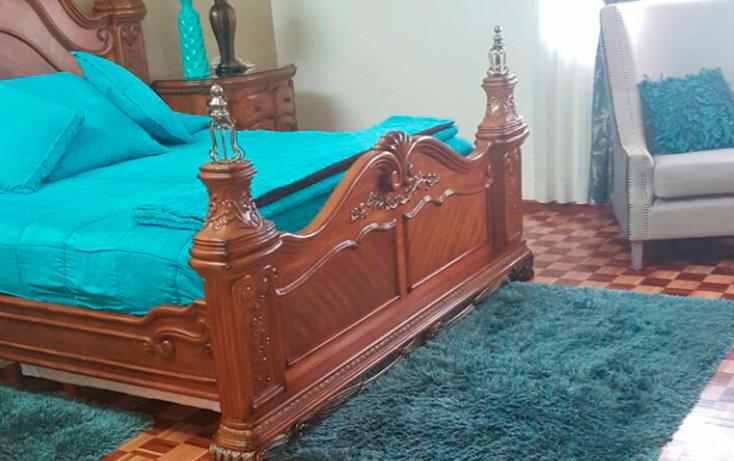 Foto de casa en venta en  , benito juárez, puebla, puebla, 1789038 No. 42