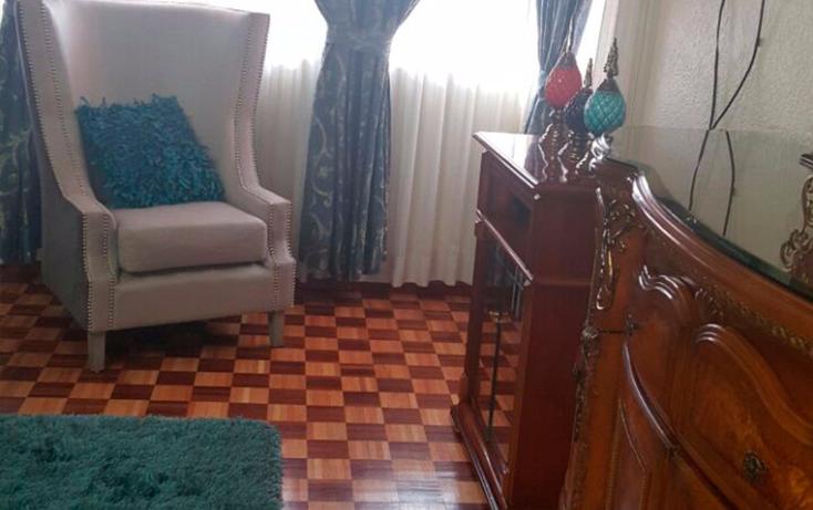Foto de casa en venta en  , benito juárez, puebla, puebla, 1789038 No. 43