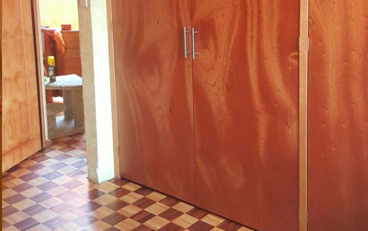 Foto de casa en venta en  , benito juárez, puebla, puebla, 1789038 No. 52