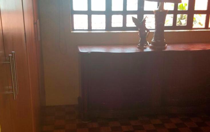 Foto de casa en venta en  , benito juárez, puebla, puebla, 1789038 No. 55