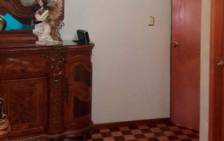 Foto de casa en venta en  , benito juárez, puebla, puebla, 1789038 No. 59