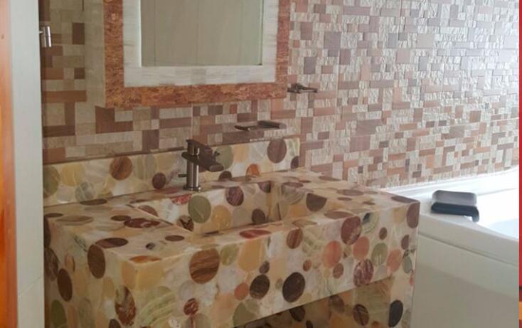 Foto de casa en venta en  , benito juárez, puebla, puebla, 1789038 No. 61