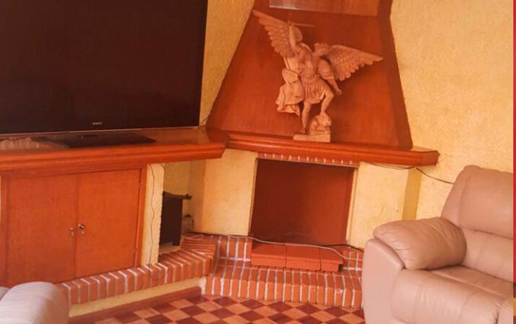 Foto de casa en venta en  , benito juárez, puebla, puebla, 1789038 No. 62