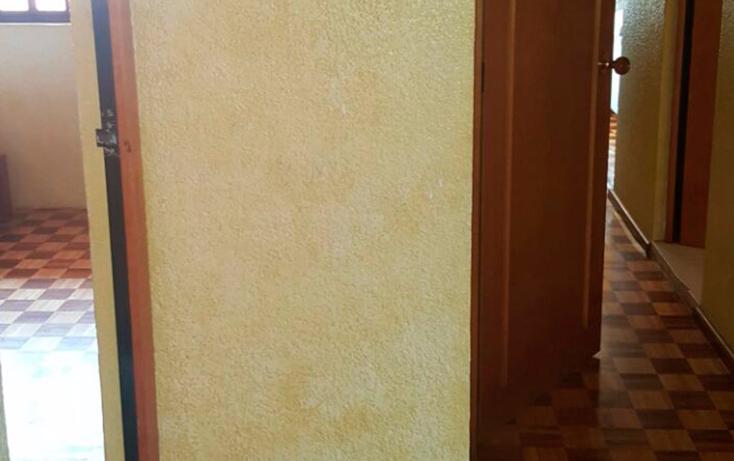 Foto de casa en venta en  , benito juárez, puebla, puebla, 1789038 No. 63