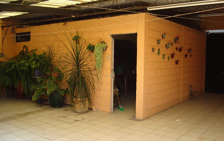 Foto de casa en venta en  , benito juárez, puebla, puebla, 1928826 No. 03