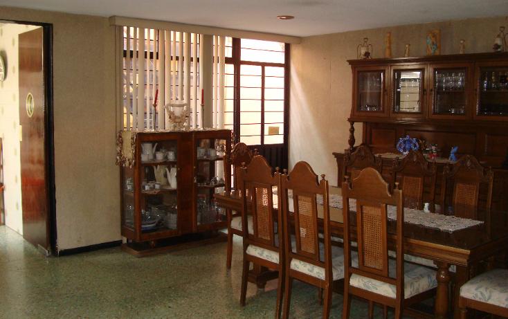 Foto de casa en venta en  , benito juárez, puebla, puebla, 1928826 No. 06
