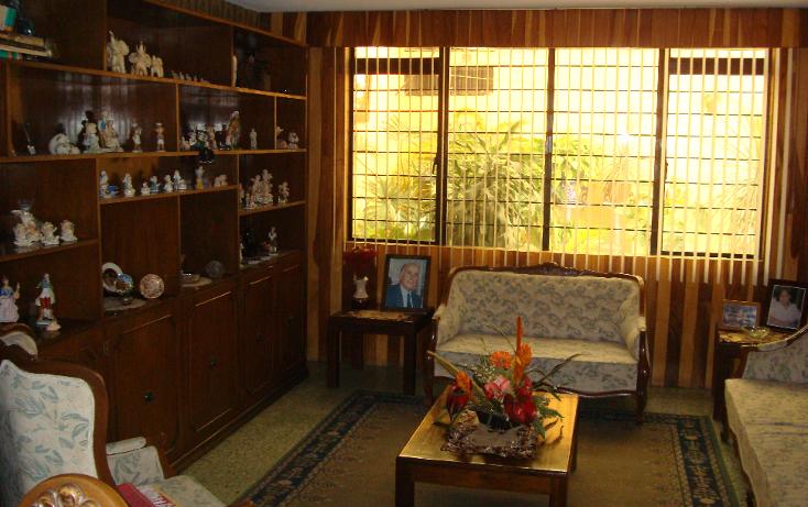 Foto de casa en venta en  , benito juárez, puebla, puebla, 1928826 No. 08