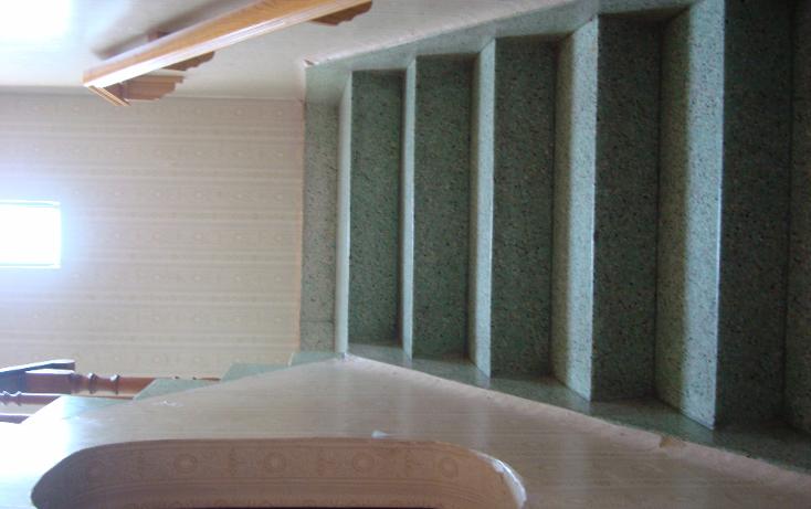 Foto de casa en venta en  , benito juárez, puebla, puebla, 1928826 No. 12