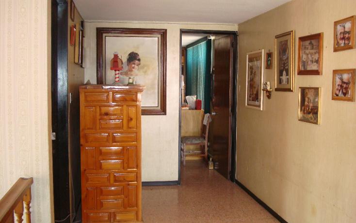 Foto de casa en venta en  , benito juárez, puebla, puebla, 1928826 No. 13