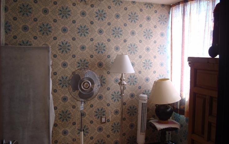 Foto de casa en venta en  , benito juárez, puebla, puebla, 1928826 No. 15
