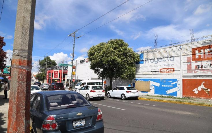 Foto de local en renta en  , benito juárez, puebla, puebla, 2002626 No. 07