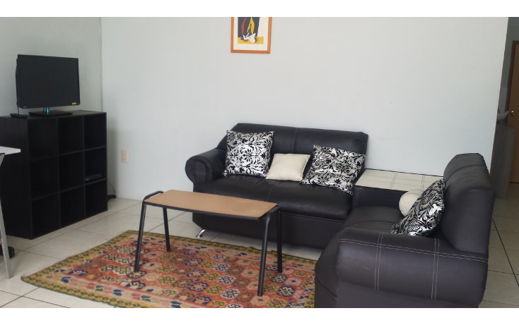 Foto de casa en renta en  , benito juárez, puebla, puebla, 688337 No. 02