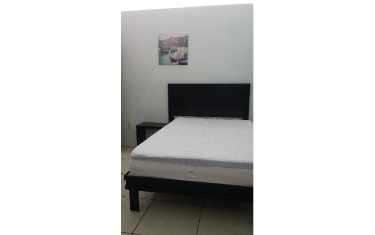 Foto de casa en renta en  , benito juárez, puebla, puebla, 688337 No. 04