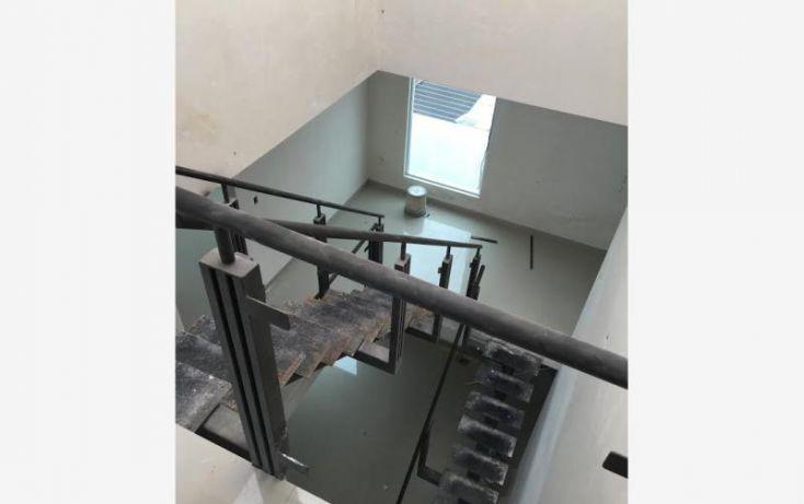 Foto de casa en venta en, benito juárez, querétaro, querétaro, 1530162 no 02