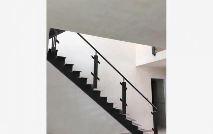 Foto de casa en venta en, benito juárez, querétaro, querétaro, 1530162 no 03