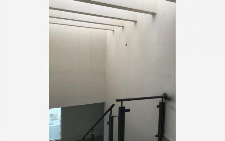 Foto de casa en venta en, benito juárez, querétaro, querétaro, 1530162 no 05
