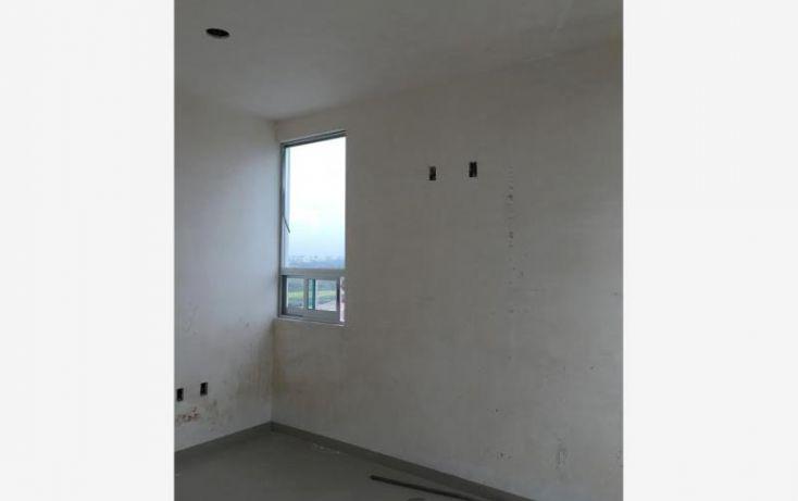 Foto de casa en venta en, benito juárez, querétaro, querétaro, 1530162 no 07