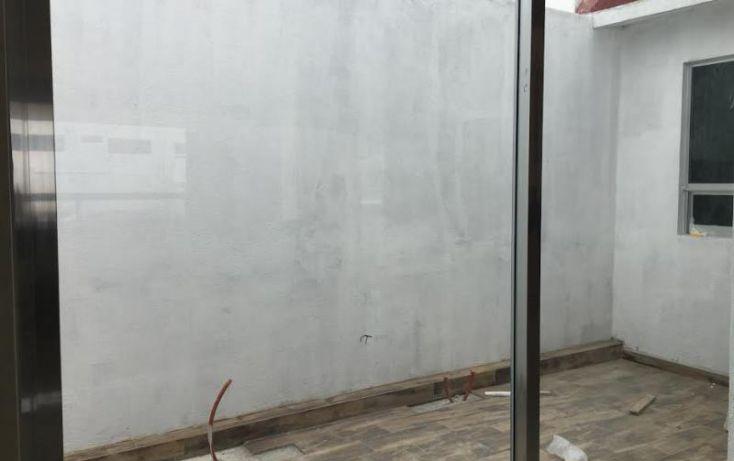 Foto de casa en venta en, benito juárez, querétaro, querétaro, 1530162 no 08