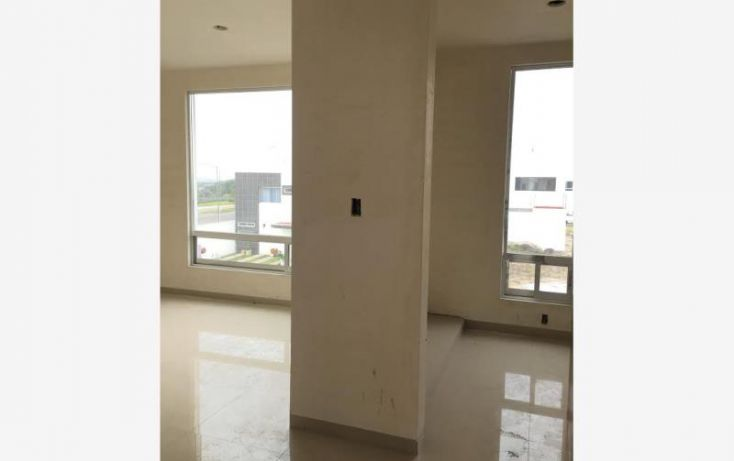 Foto de casa en venta en, benito juárez, querétaro, querétaro, 1530162 no 13