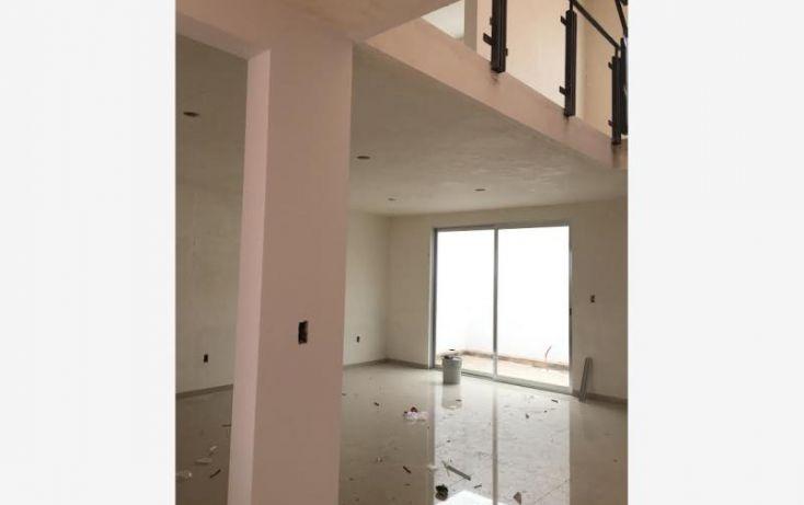 Foto de casa en venta en, benito juárez, querétaro, querétaro, 1530162 no 14