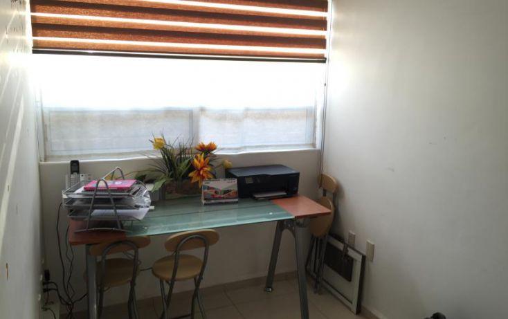 Foto de casa en venta en, benito juárez, querétaro, querétaro, 1647460 no 03
