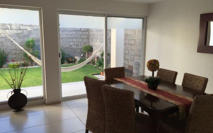 Foto de casa en venta en, benito juárez, querétaro, querétaro, 1647460 no 04
