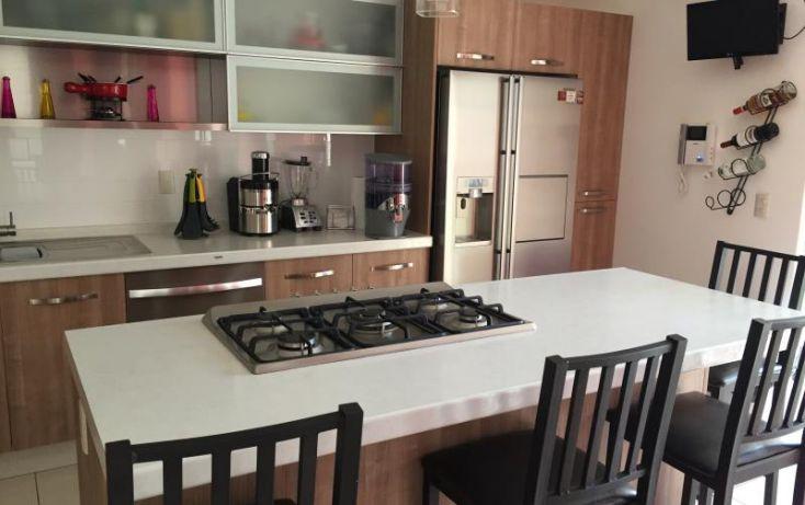 Foto de casa en venta en, benito juárez, querétaro, querétaro, 1647460 no 06