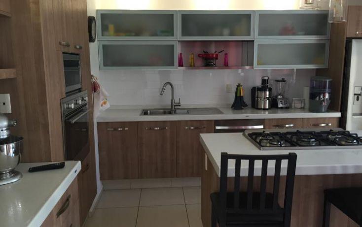 Foto de casa en venta en, benito juárez, querétaro, querétaro, 1647460 no 07