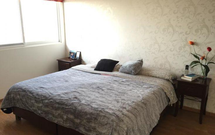 Foto de casa en venta en, benito juárez, querétaro, querétaro, 1647460 no 09