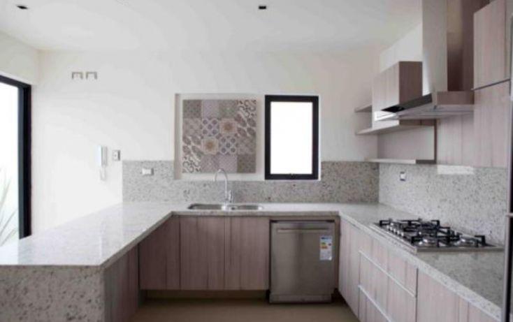 Foto de casa en venta en, benito juárez, querétaro, querétaro, 1727718 no 01