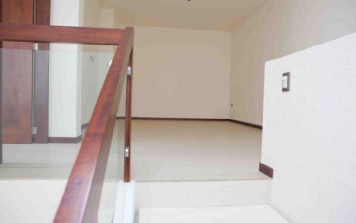 Foto de casa en venta en, benito juárez, querétaro, querétaro, 1727718 no 02