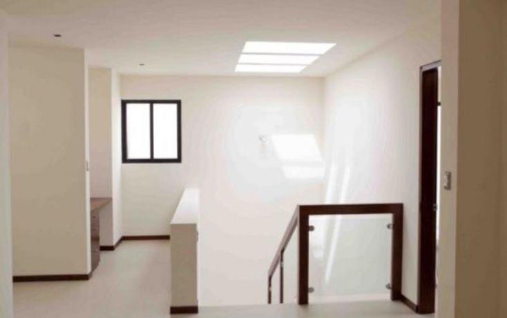 Foto de casa en venta en, benito juárez, querétaro, querétaro, 1727718 no 04