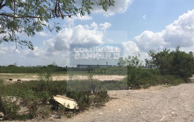 Foto de terreno comercial en venta en  , benito juárez, reynosa, tamaulipas, 1843560 No. 01