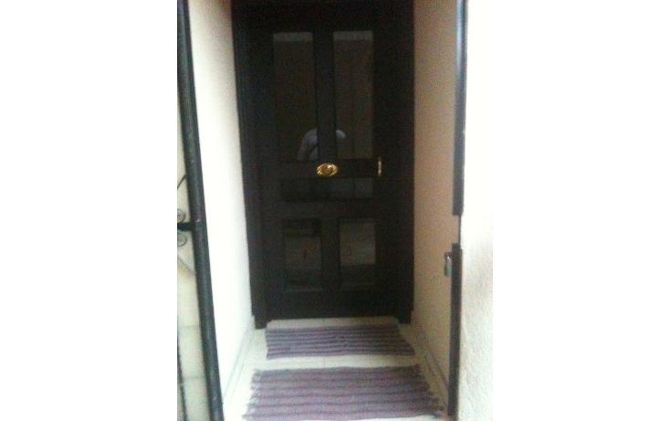 Foto de casa en venta en  , san francisco tlaltenco, tláhuac, distrito federal, 907253 No. 06