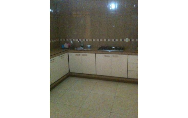 Foto de casa en venta en  , san francisco tlaltenco, tláhuac, distrito federal, 907253 No. 11