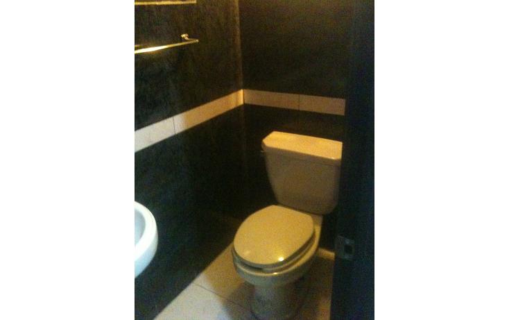 Foto de casa en venta en  , san francisco tlaltenco, tláhuac, distrito federal, 907253 No. 12