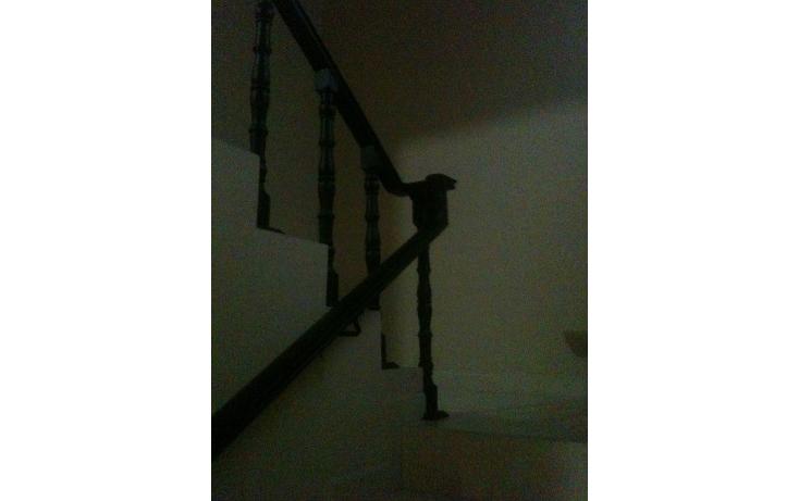 Foto de casa en venta en  , san francisco tlaltenco, tláhuac, distrito federal, 907253 No. 14