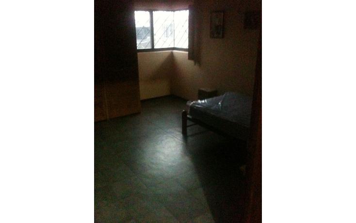 Foto de casa en venta en benito juarez , san francisco tlaltenco, tláhuac, distrito federal, 907253 No. 21