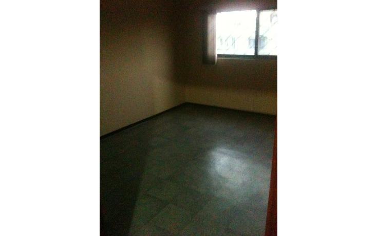 Foto de casa en venta en  , san francisco tlaltenco, tláhuac, distrito federal, 907253 No. 22