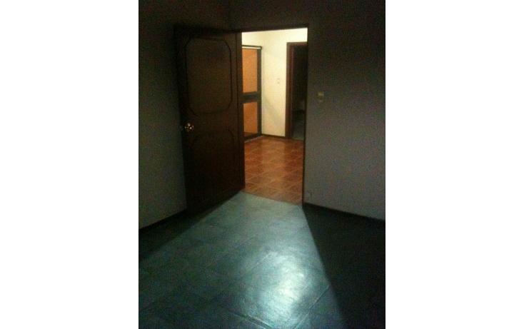 Foto de casa en venta en benito juarez , san francisco tlaltenco, tláhuac, distrito federal, 907253 No. 23